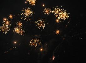 FireworksAtCollier7-08