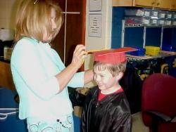 GradGarrison10-19-05