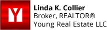 Linda K. Collier